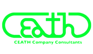 Part of the CEATH Company network